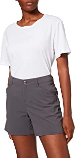 Patagonia 女式 quandary 短裤 - 12.7 厘米内长