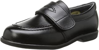 [Kiddcore ] 男女兼用儿童正式鞋 平底鞋 KC1083