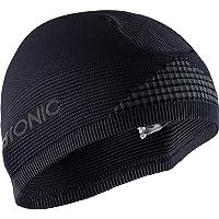 X-Bionic 男士头盔 4.0 无檐小便帽