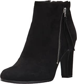 Sam Edelman 女士 Sadee 及踝靴