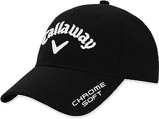 Callaway Performance Pro Jr 男童帽