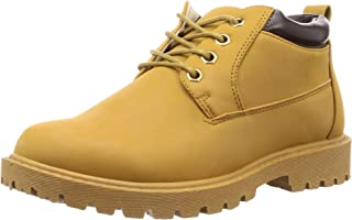 San-plus 经典款 4款鞋 低帮系带牛皮鞋/3588 3588 女款