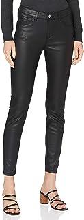 Comma CI 女士长裤