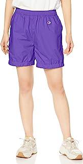 Champion 短裤 CW-R501 女士