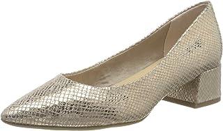 MARCO TOZZI 女士 2-22300-24 高跟鞋