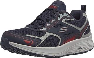 Skechers 斯凯奇 Go Run Consistent - 性能跑步和步行鞋