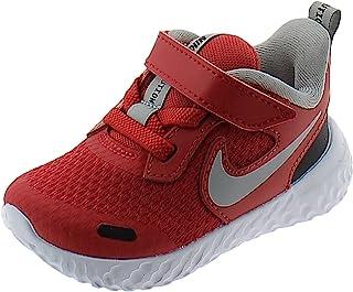 NIKE 耐克 中性儿童 Revolution 5 跑步鞋