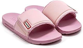HUNTER 女式原创可调节拖鞋