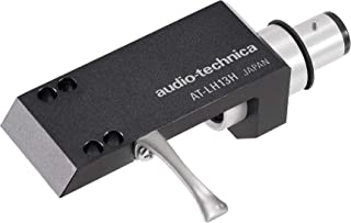 Audio-Technica AT-LH13H 13 克通用 1/2 英寸安装头壳