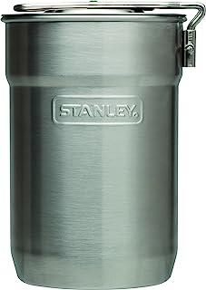 Stanley 露营709ml 烹饪套装