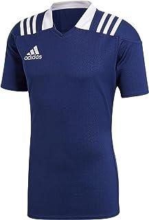 adidas 男式 Tw 3s JSY T 恤