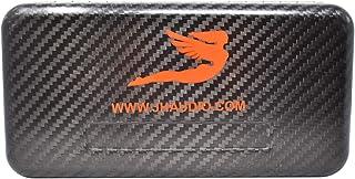Safari Choice * 碳纤维飞钓飞蝇盒泡沫盒磁性封口