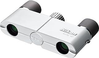 Nikon 尼康 4 x 10 DCF 双筒望远镜促进包 - Parent ASIN