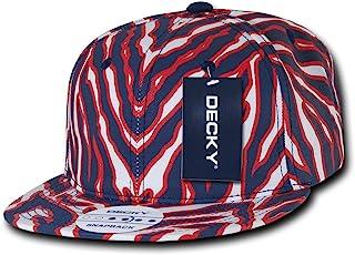 DECKY 男式棒球帽
