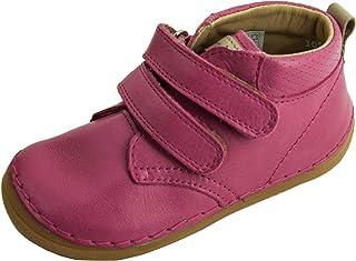 Froddo G2130158-6 女童鞋拖鞋