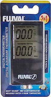 Fluval Wireless 2合1数字温度计