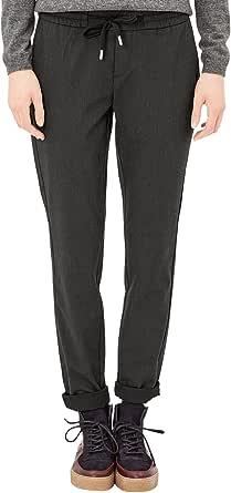 s.Oliver 女式长裤