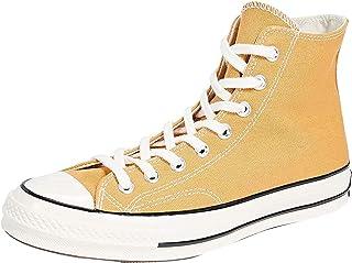 Converse 男式 Chuck 70 高帮 Trek Tech 运动鞋