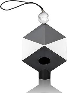 datacolor Spydercube Color calibrator