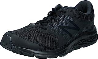 New Balance 男士 411 跑鞋,43