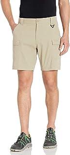 Columbia 低拖动短裤