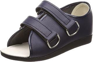 [玛丽安娜] 凉鞋 REAVILIS 脚部应援 妇女用 W609