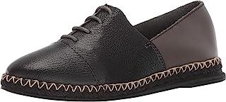 Kelsi Dagger Brooklyn 女士 Evolve 乐福鞋