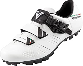 Vittoria Hera MTB 骑行鞋