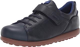 Camper Pelotas Ariel 儿童运动鞋