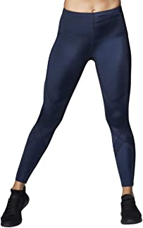 CW-X 女式 Stabilyx紧身裤