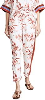 Joie 女式绗缝裤