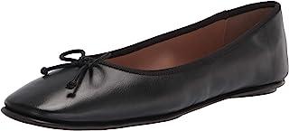 Aerosoles 女士 Catalina 芭蕾平底鞋