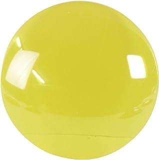 Eurolite 94201200 彩色帽,适用于 Par-36 ,黄色