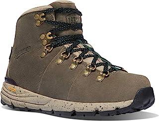 "Danner Mountain 600 4.5""-W's 女士徒步靴"