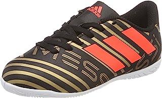 adidas 阿迪达斯 中性儿童 Nemeziz Messi Tango 17.5 英寸足球鞋