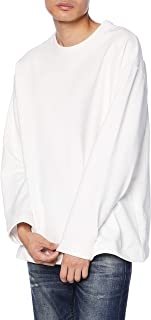 N. Harrwood 圆领针织衫 20RCH-013