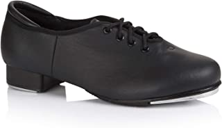 Freed of London Jangles 男士舞蹈鞋