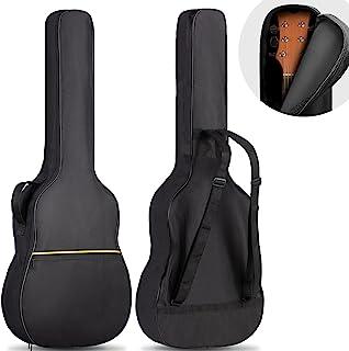 CAHAYA 原声吉他盒软吉他袋吉他盖吉他包