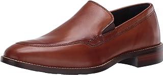 Cole Haan 男士 Grand Motion 编织 Stitchlite 运动鞋