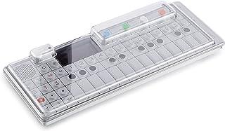 Decksaver DS-PC-OP1 - 青少年工程 OP1 保护盖