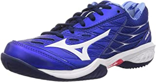 Mizuno 美津浓 羽毛球鞋 WAVE CLAW SPECIAL EDITION