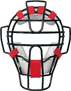 SSK 软式棒球用口罩(M・A・B号球对应) CNM2100CS