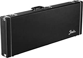 Fender 经典系列手机壳 - 粗花呢996116306 Jazzmaster/Jaguar