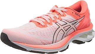 ASICS 亚瑟士 Gel-Kayano 27 Tokyo 女士跑步鞋