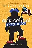 Spy School Revolution (English Edition)