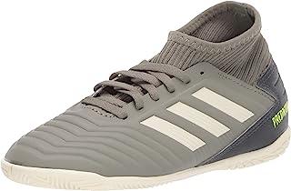 adidas 阿迪达斯 室内掠夺者 Tango 19.3 男式