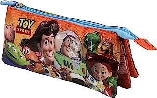 玩具总动员玩具三重铅笔盒