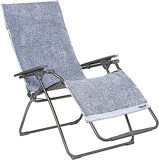 LAFUMA MOBILIER 浴室毛巾,适用于躺椅 * 棉 颜色:Iroise LFM2972-9302