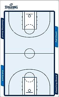 SPALDING(斯伯丁) NBA 教练板 作战板 8391CN