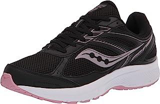 Saucony Cohesion 14 女士跑步鞋